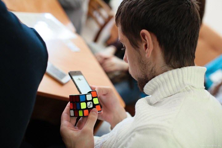 Фото с сайта sdska.ru