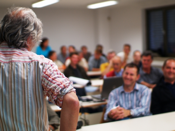 Фото с сайта saintuniversity.org