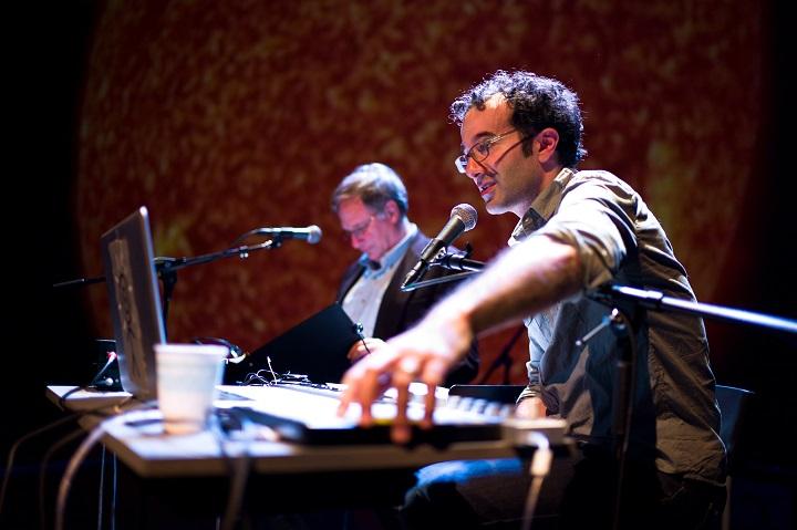 Фото с сайта baidata.org