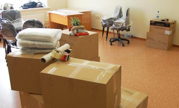Фото с сайта vivatrans.net.ua