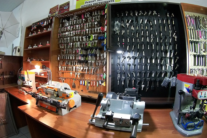 Фото с сайта nikopol.net