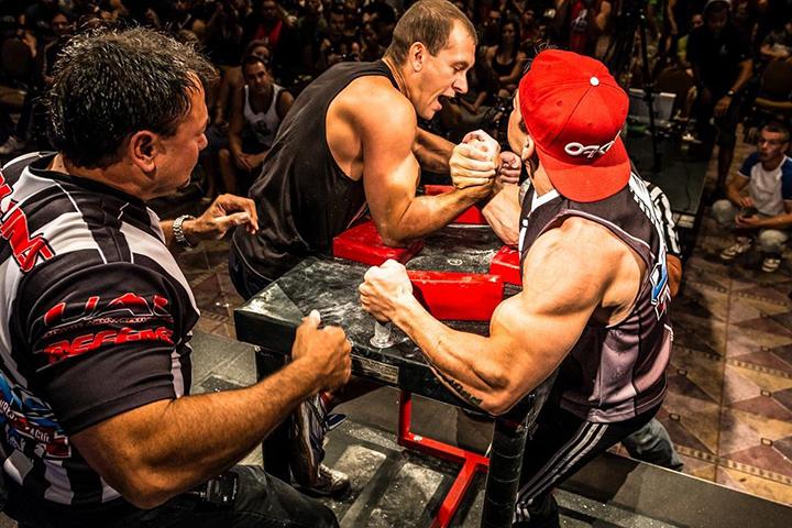 Фото с сайта pumpmuscles.ru