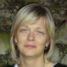 Анна Шмакова