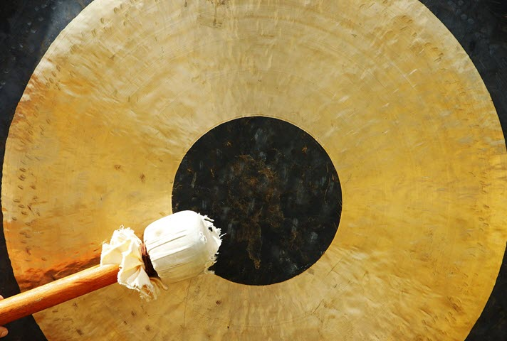 Фото с сайта goodfon.com