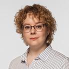 Ирина Кугейко, ведущий юрист практики корпоративного и антимонопольного права REVERA