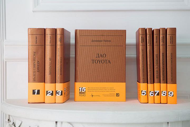 Фото с сайта ozon.ru