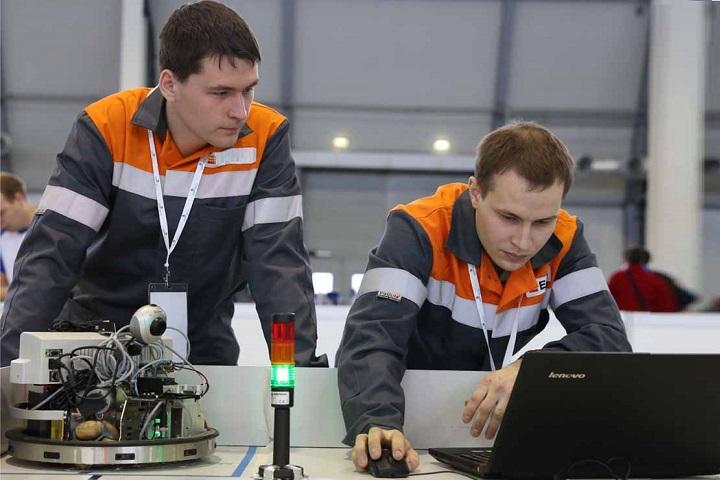 Фото с сайта spectr-pdd.ru