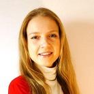 Наталья Атрашкова, доцент кафедры дипломатической и консульской службы факультета международных отношений БГУ