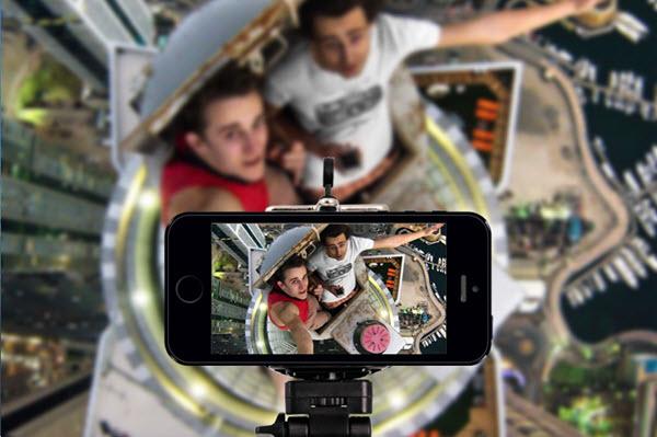 Фото с сайта rk.karelia.ru