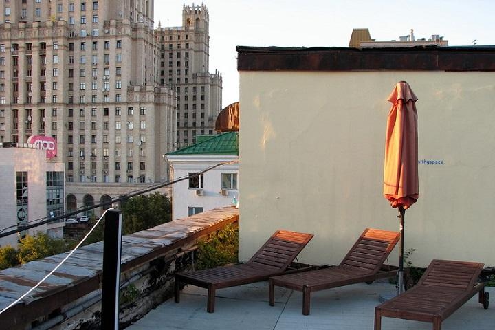Фото с сайта lit-street.livejournal.com