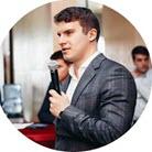 Денис Буко Директор ARTOXmedia