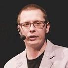 Павел Зыгмантович Психолог
