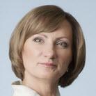 Елена Сапего Адвокат, партнер, руководитель налоговой практики