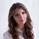 Юлия Войтова