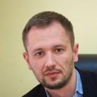 Александр Кутас Партнер компании BusinessTools