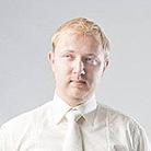 Николай Сушко