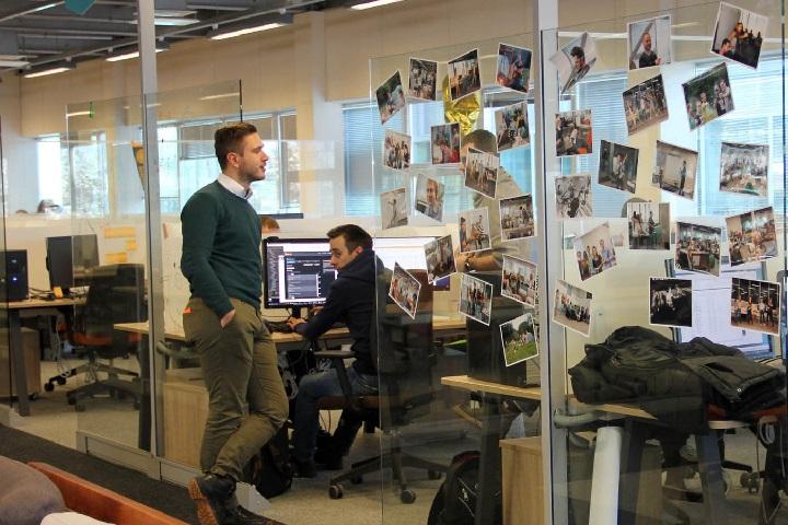 Фото с сайта adukar.ru