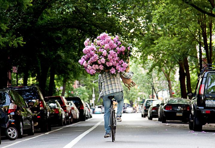 Фото с сайта designboom.com