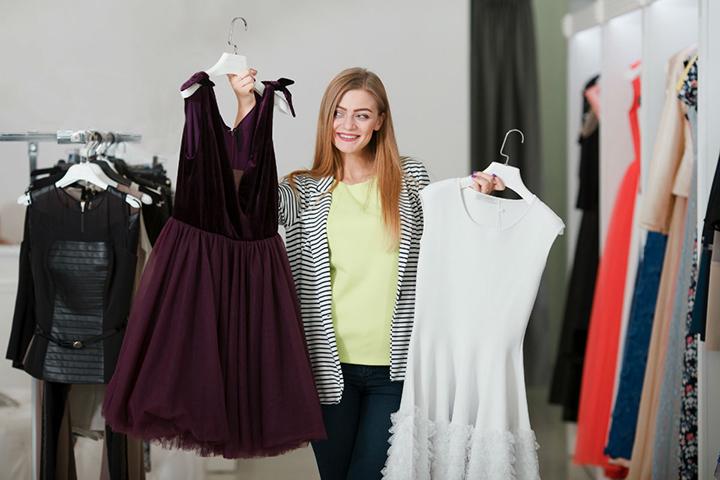 Фото с сайта fashionware.ru
