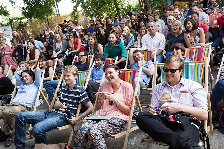 Фото с сайта unite-exec.com