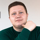 Евгений Бычковский