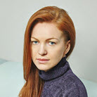 Татьяна Дубовская