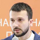 Геннадий Мястовский
