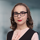 Юлия Ошмян
