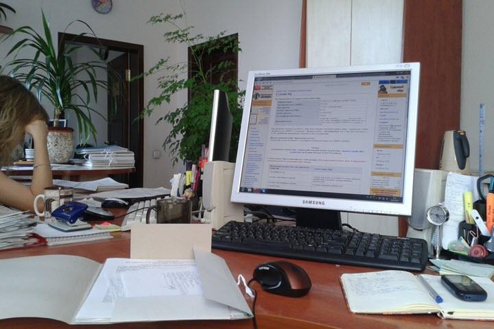 Фото с сайта odin-moy-den.livejournal.com