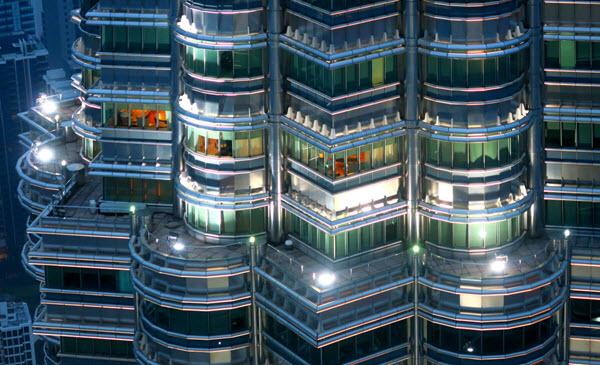 Фото с сайта ru-travel.livejournal.com