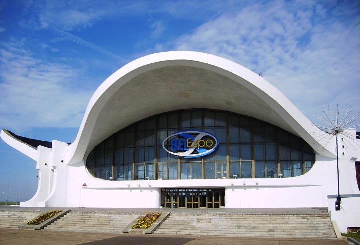 Фото с сайта belsmi.narod.ru