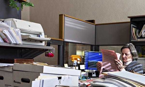 Фото с сайта masterok.livejournal.com
