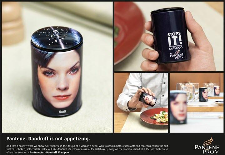 Фото с сайта pazarlamasyon.com