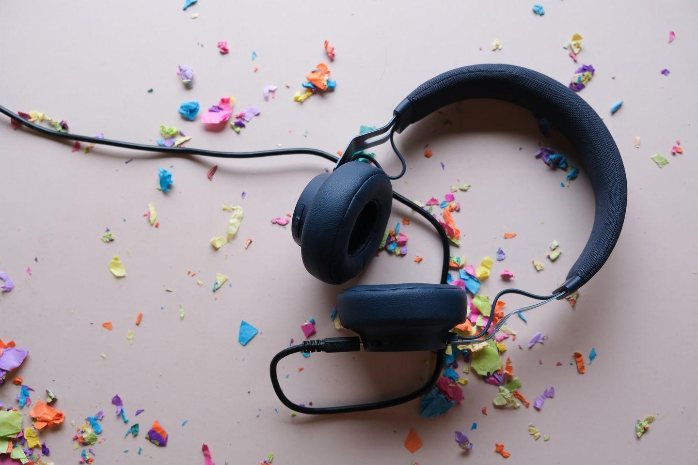 Фото с сайта Сanva.com