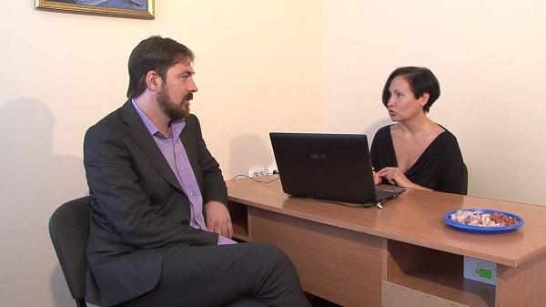 Фото с сайта resumejob.ru