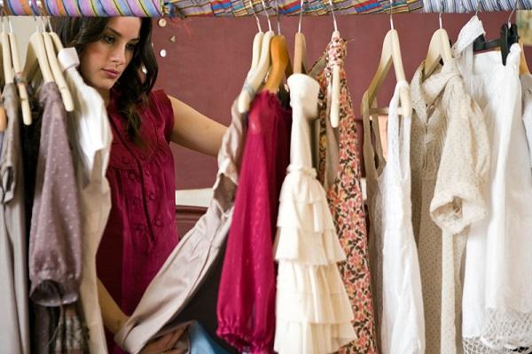 Фото с сайта vrayu.com