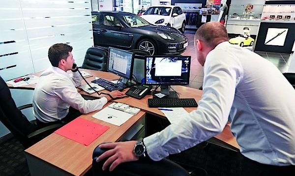 Фото с сайта ictscorp.com