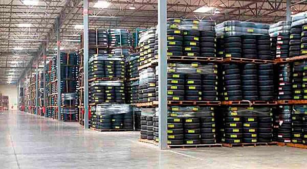 Фото с сайта www.logist.by