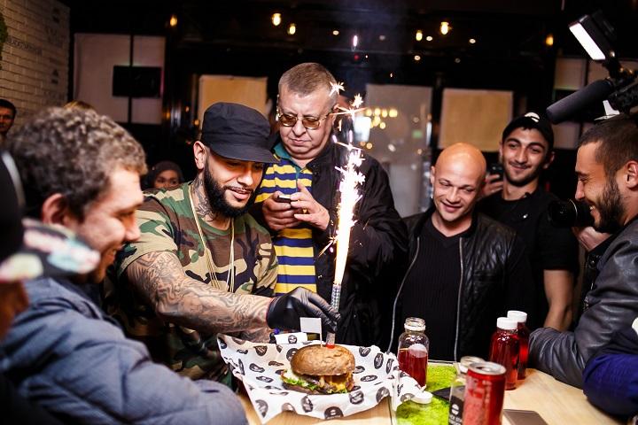 Фото с сайта 101.ru