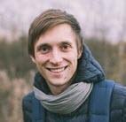 Андрей Климович