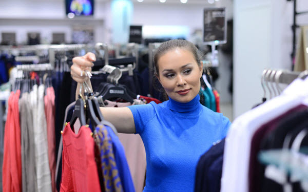 Фото с сайта moscvichka.ru