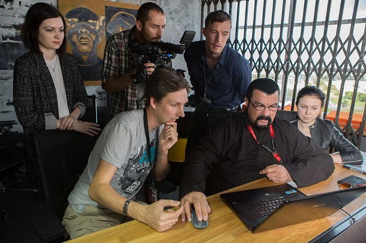 Фото с сайта wargaming.com