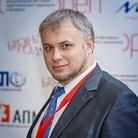Владислав Иванский Управляющий «Юридической компании «Эдикт»
