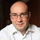 Артем Торчинский