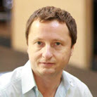 Леонид Балкашинов