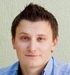 Николай Ляховский