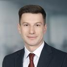 Владимир Ангельский Кандидат юридических наук, адвокат, партнерАБ «Брагинец иПартнёры»
