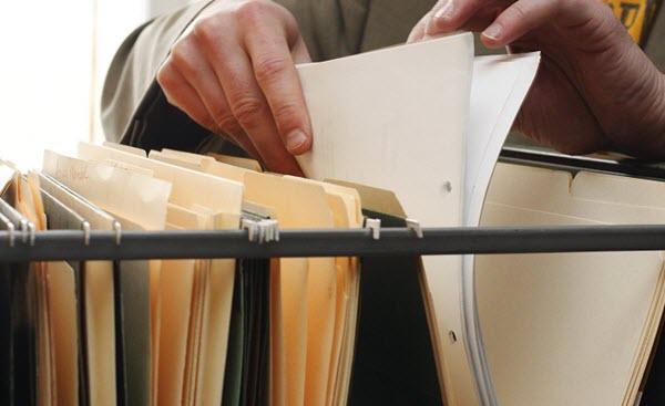 Фото с сайта vuelio.com