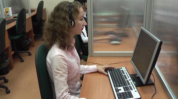 Фото с сайта 2t.ru