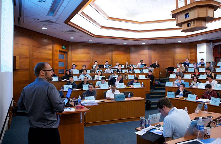 Фото с сайта europeanceo.com